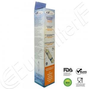 Filtro Acqua per Frigorifero WF034