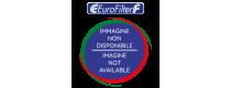 Euro Filter