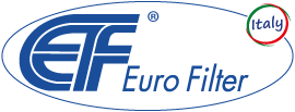 euro-filter.at - Shop online