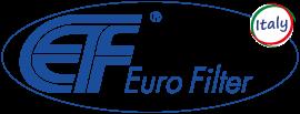 euro-filter.at - Shop online